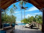 Shangri-La's Villingili Resort & Spa4