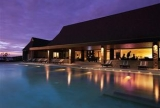 Fiji Golf Resort & Spa2