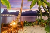 Qamea Resort and Spa3