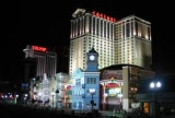 Caesars Atlantic City1