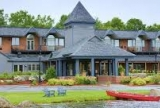Lake Opechee Resort & Spa1