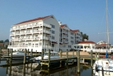 Chesapeake Beach Hotel and Spa1