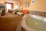Chesapeake Beach Hotel and Spa2