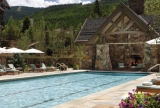 Four Seasons Resort & Spa Vail1