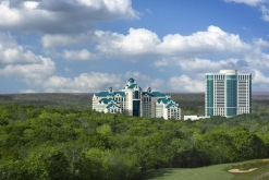 Foxwoods Resort Spa Casino