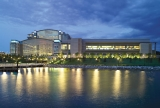Gaylord National Resort & Convention Center1