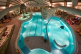 Grand SPA Lietuva1
