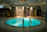 Grand SPA Lietuva3