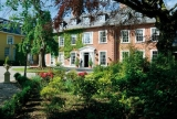 Hayfield Manor Hotel & Spa1