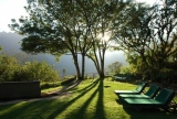 Machu Picchu Sanctuary Lodge1
