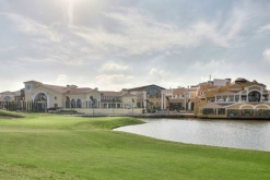 InterContinental La Torre Golf Resort & Spa