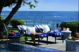 The Twelve Apostles Hotel and Spa5